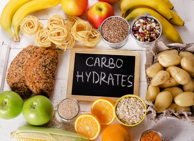 Are Carbs Addictive? What to Know
