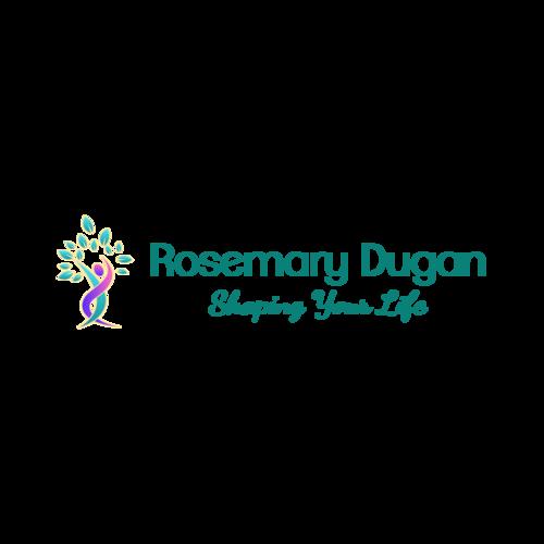 Rosemary Dugan